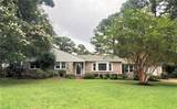 1101 Pickwick Rd - Photo 2
