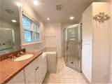 1101 Pickwick Rd - Photo 20