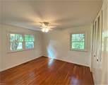 1101 Pickwick Rd - Photo 22
