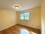 1101 Pickwick Rd - Photo 25