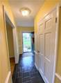 1101 Pickwick Rd - Photo 3