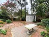 1101 Pickwick Rd - Photo 30