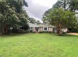 1101 Pickwick Rd - Photo 32