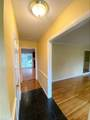 1101 Pickwick Rd - Photo 4