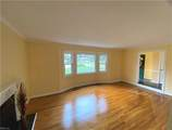 1101 Pickwick Rd - Photo 5
