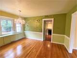 1101 Pickwick Rd - Photo 7