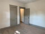 409 27th St - Photo 12
