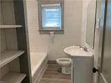 409 27th St - Photo 13