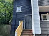 409 27th St - Photo 2