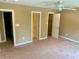201 Curry Dr - Photo 10