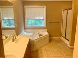 201 Curry Dr - Photo 12