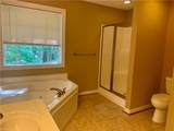 201 Curry Dr - Photo 13