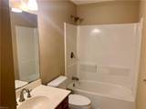 201 Curry Dr - Photo 15