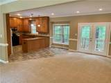 201 Curry Dr - Photo 3