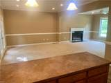 201 Curry Dr - Photo 4