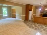 201 Curry Dr - Photo 5