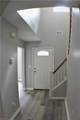 1252 Mondrian Loop - Photo 14