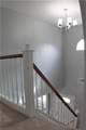 1252 Mondrian Loop - Photo 17
