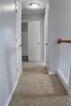 1252 Mondrian Loop - Photo 19