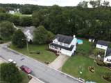3012 Beech Grove Ln - Photo 42