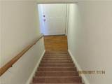 452 Britnie Ct - Photo 12