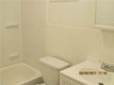 452 Britnie Ct - Photo 15