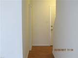452 Britnie Ct - Photo 3