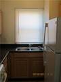 452 Britnie Ct - Photo 6