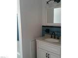 1661 Sheppard Ave - Photo 12