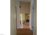 1661 Sheppard Ave - Photo 15