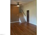 1661 Sheppard Ave - Photo 2