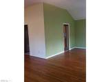 1661 Sheppard Ave - Photo 3