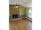 1661 Sheppard Ave - Photo 4