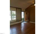 1661 Sheppard Ave - Photo 6