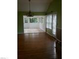 1661 Sheppard Ave - Photo 8