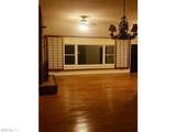 1661 Sheppard Ave - Photo 9