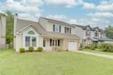 3117 Crestwood Ln - Photo 2