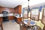 1009 Wynngate Dr - Photo 14