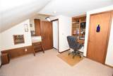 1009 Wynngate Dr - Photo 25