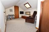 1009 Wynngate Dr - Photo 26