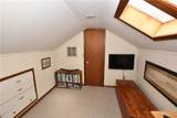 1009 Wynngate Dr - Photo 27