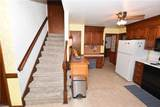 1009 Wynngate Dr - Photo 28