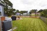 1009 Wynngate Dr - Photo 29