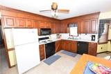 1009 Wynngate Dr - Photo 3