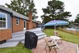 1009 Wynngate Dr - Photo 30
