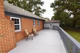 1009 Wynngate Dr - Photo 32