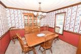 1009 Wynngate Dr - Photo 4