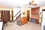 1009 Wynngate Dr - Photo 5