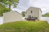 1455 Kempsville Rd - Photo 29