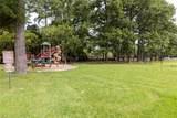 1455 Kempsville Rd - Photo 32